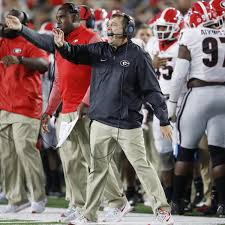 georgia bulldogs vs florida gators odds college football