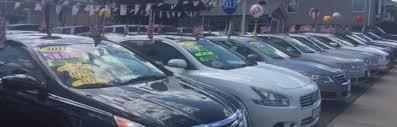 lexus clifton park ny express auto mall used cars totowa nj dealer