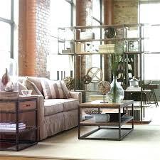 Loft Conversion Bedroom Design Ideas Loft Living Room Idea 1 Spacious Living Room Loft Loft Conversion