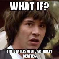 Beatles Memes - beatles memes page 2 fab forum