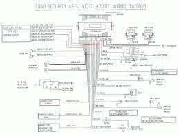 car stereo basic wiring diagram on images free download for dual