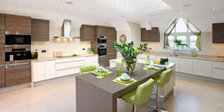 modular kitchens glad interiors