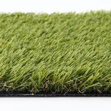 Fake Grass Outdoor Rug Interlocking Artificial Grass Tile Interlocking Artificial Grass