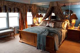 ashby window coverings custom draperies window treatments
