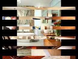 yacht interior design ideas top photos of luxury modern yacht interior design ideas with smart