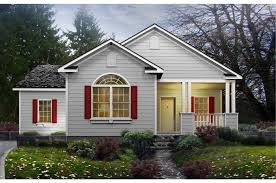 clayton homes pricing clayton modular homes prices are tourntravels info