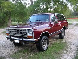Dodge Ram 93 - 1993 dodge ram 1500 car autos gallery