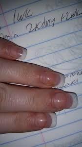 lamour nails jenks ok 74037 yp com