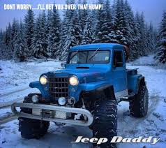 willys jeep off road willysjeep hashtag on twitter