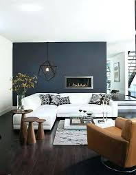 grey walls color accents best accent wall color kakteenwelt info
