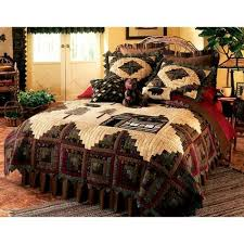 Western Style Bedroom Ideas 56 Best Western Bedroom Decor Images On Pinterest Bedroom Ideas