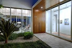 front glass doors for home 50 modern front door designs