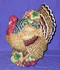 85 best fitz and floyd images on figurine rooster