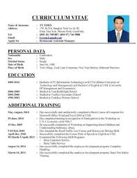 Proper Job Resume by Resume The Perfect Cover Letter For A Job Cv Resume Tips