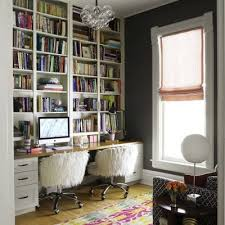 Designs Blog Archive Wall Designs Home Interior Decoration Beautiful Rooms Archives Hadley Court Interior Design Blog