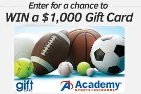 academy sports and outdoors phone number academy sports outdoors customer satisfaction survey