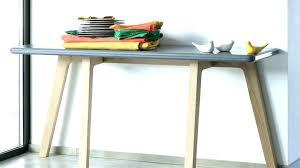 table cuisine petit espace table console cuisine console cuisine ikea console de cuisine ikea