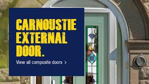 church glass doors front external doors u0026 back external doors magnet trade