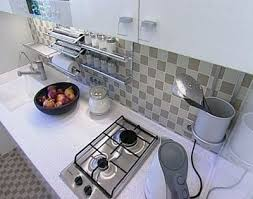 Kitchen Design Studios by Best 25 Very Small Kitchen Design Ideas Only On Pinterest Tiny
