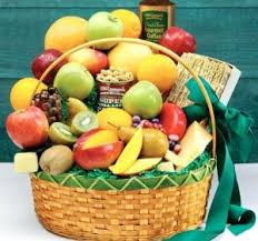 fruit bouquet delivery edible fruit bouquets san diego gift basket delivery san diego