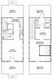 create floor plans for free 24 fresh create floor plans free seoscope
