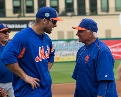 tim collins file tim tebow terry collins 1 png wikimedia commons