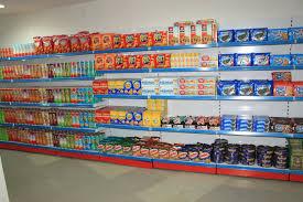 new american food store in dakar opens dakar eats