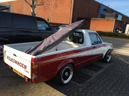 volkswagen caddy pickup lifted view topic mk1 caddy 92 u2013 the mk1 golf owners club