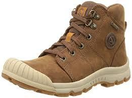 womens hiking boots sale uk aigle s hiking shoes on sale aigle s hiking shoes uk