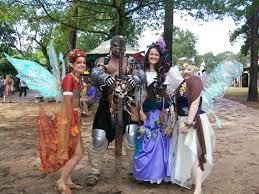 Fawn Fairy Halloween Costume 162 Magnolia Fawn Fairy Friends Renaissance