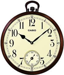clock worksheets online clocks analog clock online interesting analog clock online