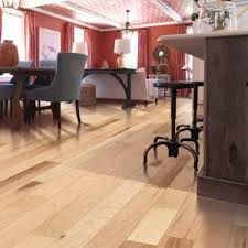 Mohawk Engineered Hardwood Flooring 32 Best Hardwood Floors Images On Pinterest Hardwood Floors