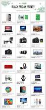 macbook thanksgiving deals ebay offers up slew of deals through cyber monday news u0026 opinion