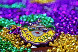 mardis gras 7 places to celebrate mardi gras on island