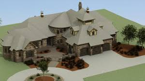 custom house design customhousedesign13 jpg