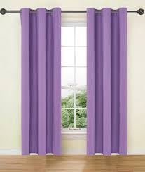 Lavender Blackout Curtains Curtains Jcpenney Curtain Lavender Blackout Curtains Walmart