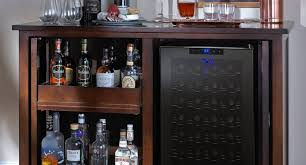 Contemporary Bar Cabinet Contemporary Kitchen Cooler Drawers Kitchen Bar Cabinet Mini