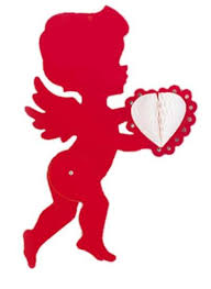valentines decorations bulk valentines party supplies gold site bulk valentines party