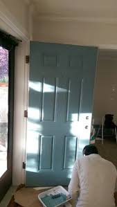 image result for behr dragonfly front door paint colors
