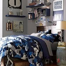 Design Camo Bedspread Ideas 11 Best Camo Duvet Cover Images On Pinterest Duvet Covers Camo