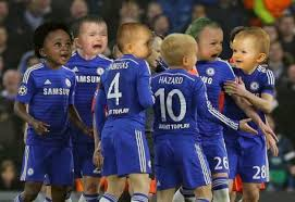 Football Memes - the best football memes photoshops of 2015 101 great goals