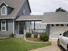 detached garage design ideas pictures remodel and decor page