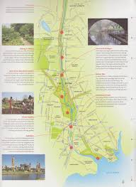 Bronx Map Almost 400 Years Of Black History In A New York City Park