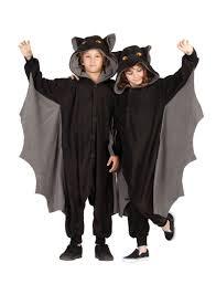 Soviet Halloween Costume Rg Fun 79 Childs Costume Style Fun 79 Bugsy Bat Funsie