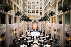 affordable wedding venues in philadelphia affordable wedding venues in philadelphia wedding ideas