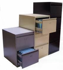 bureau avec caisson dossier suspendu classeur 2 tiroirs pour dossiers suspendus caisson pour bureau avec