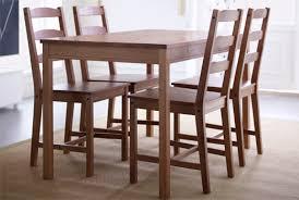kitchen table sets ikea brilliant ikea dining table contemporary kingfuvi com