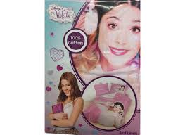 imagenes png violetta violetta bed linen
