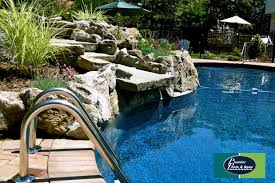 long island pool builders