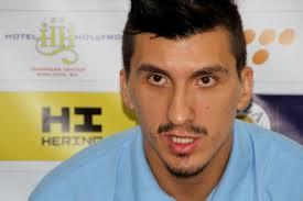nihad đedović volio bih igrati za bih na eurobasketu akos